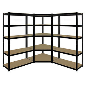 700mm corner shelf