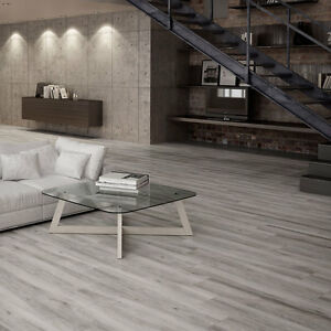 Image Is Loading Parlor Linen Ash Porcelain Beige Wood Effect Floor