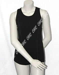 Marks /& Spencer Womens Sports Top Short Sleeve Cotton Rich M/&S Fitness Gym Shirt