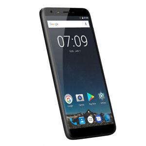 13MP-3300mAh-Smartphone-5-7-039-039-18-9-HD-Ulefone-MIX-2-4G-2Go-16Go-Android-7-0-2SIM