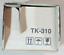 0729-KYOCERA-TK-310-BLACK-TONER-RRP-gt-180 thumbnail 6