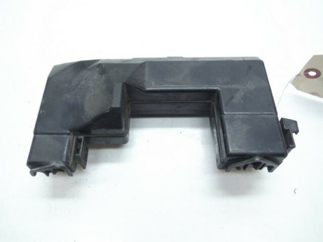 1990 ACURA INTEGRA LS SEDAN M/T ENGINE FUSE BOX COMPARTMENT OEM 1991 1992  1993 | eBayeBay