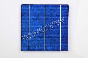 40pcs-6x6-3-2w-solar-cell-DIYsolar-panel-200-039-tabbing-wire-18-039-bus-wire-flux-pen