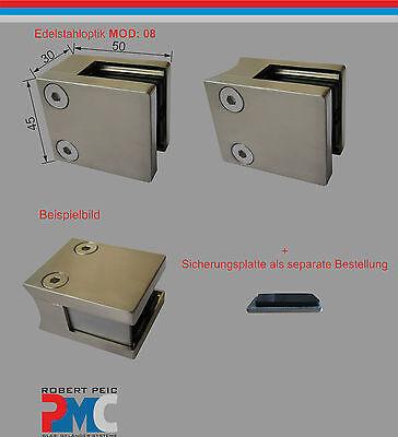von 30x5mm bis 100x10mm 30x5mm Flachstahl verzinkt S235JR ST37 L/änge 500mm 50cm