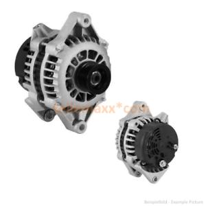 Lichtmaschine-fuer-Opel-Astra-Corsa-Vectra-Calibra-0124415008-SG10B012-10479923