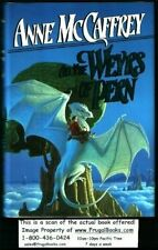 Renegades of Pern: All the Weyrs of Pern No. 8 by Anne McCaffrey (1991, Hardcover)