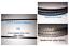 AYAO WOOD BAND SAW BANDSAW BLADE 1790mm X 9.5mm X 14TPI Premium Quality