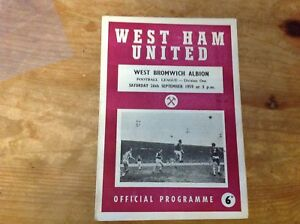 26-9-1959-WEST-HAM-UNITED-V-WEST-BROMWICH-ALBION