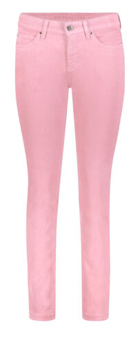 MAC DREAM SKINNY faded rose Damen Stretch Jeans 5402-00-0355 717R