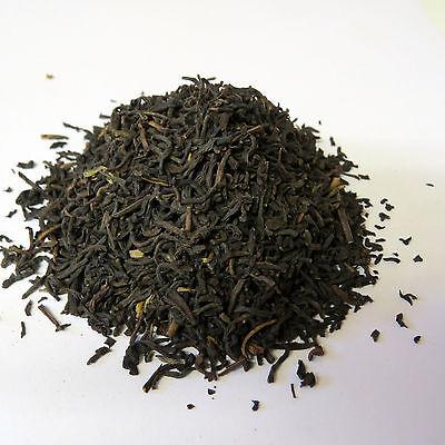 100g Englischer Ceylon Tee  - Grundpreis: 100g=€3,25
