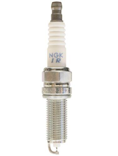 Spark Plug NGK Laser Iridium Platinum DILKR7A11 For Hyundai Equus Genesis