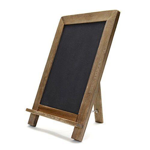 Slate Kitchen Decor Chalkboard Vintage