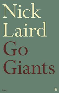 Go-Giants-Laird-Nick-New