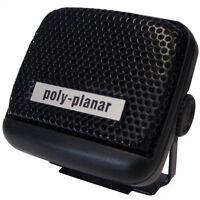 Poly-planar Mb21 (b) Vhf Extension Speaker