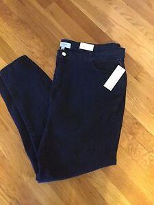 Wash Sz Classic Skinny Jeans Nwt Denim Den 50 20 Tracy Dame 727883365087 79 Ellen tYCwqxI8q