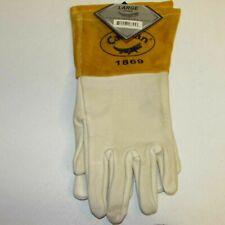 Caiman 1869 Welding Gloves Size Large