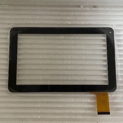 For f/&u 9 ETB9544 9/'/' Tablet Touch Screen Digitizer Replacement Sensor