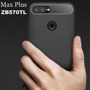 promo code bd3ec b02a3 Details about For Asus Zenfone Max Plus M1 ZB570TL X018D X018DC 5.7