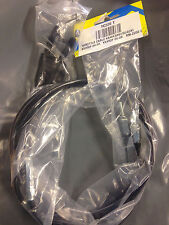 Nuevo Apico Speedlite Kawasaki KXF250 Kxf 250 2004-2008 Cable Del Acelerador