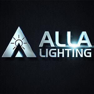 Alla Lighting