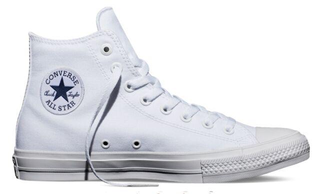 scarpe all star converse