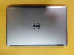 Dell-Latitude-E6540-15-6-034-Intel-BAREBONES-SHELL-FOR-COMPLETION