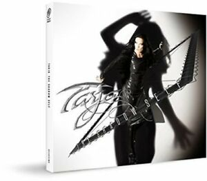 Details about Tarja - The Shadow Self [CD]