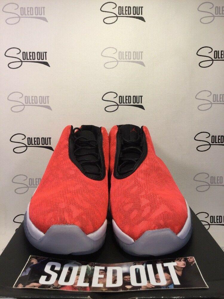 AIR JORDAN FUTURE LOW, 2015 - ITEM NUMBER 1281–36