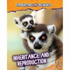 Inheritance and Reproduction by Jen Green (Paperback, 2014)
