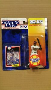 STARTING-LINEUP-SLU-MLB-1994-SERIES-FRED-MCGRIFF-BRAVES-ACTUAL-PHOTOS