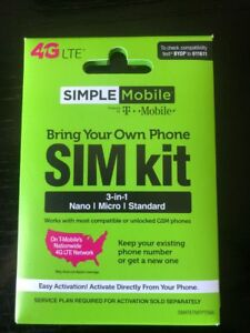 NEW-SIMPLE-MOBILE-SIM-FITS-ALL-PHONES-T-MOBILE-NETWORK-LATEST-MODEL-3-IN-1