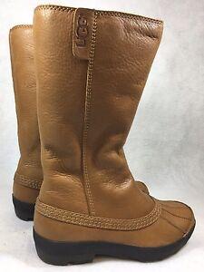 ugg boots Classic tall sverige