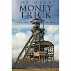 The Great Money Trick: Another World Is Possible by Mary Jackson (Paperback / softback, 2015)
