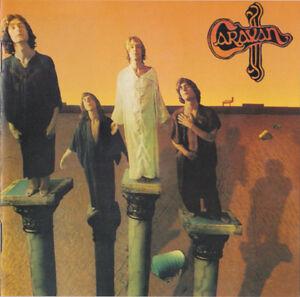 Caravan-Caravan-CD-2002