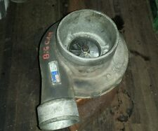 Cummins 855 Big Cam 3 400 Holset Turbo 3801598 Kenworth Peterbilt
