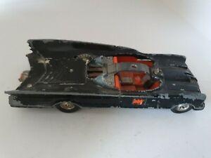 Vintage-Corgi-Toys-Batman-Batmobile-Diecast-Car