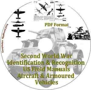 Field manuals pdf military