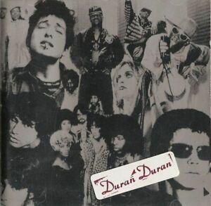 DURAN-DURAN-thank-you-CD-Album-Synth-pop-Electro-Rock-very-good-condition