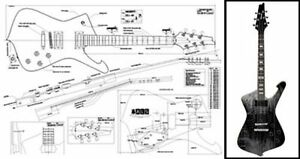 Music Man B Wiring Diagram also Full Scale LPJR Single Cut  BYOPLAN LPJRSC further Buy Epiphone Les Paul Express Electric Guitar as well Sg likewise 597661a5e61a216871e7c6c785a002d1. on les paul guitars