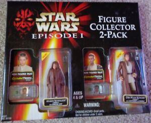 Anakin-Skywalker-Obi-Wan-Kenobi-Star-Wars-Episode-1-2-Pack