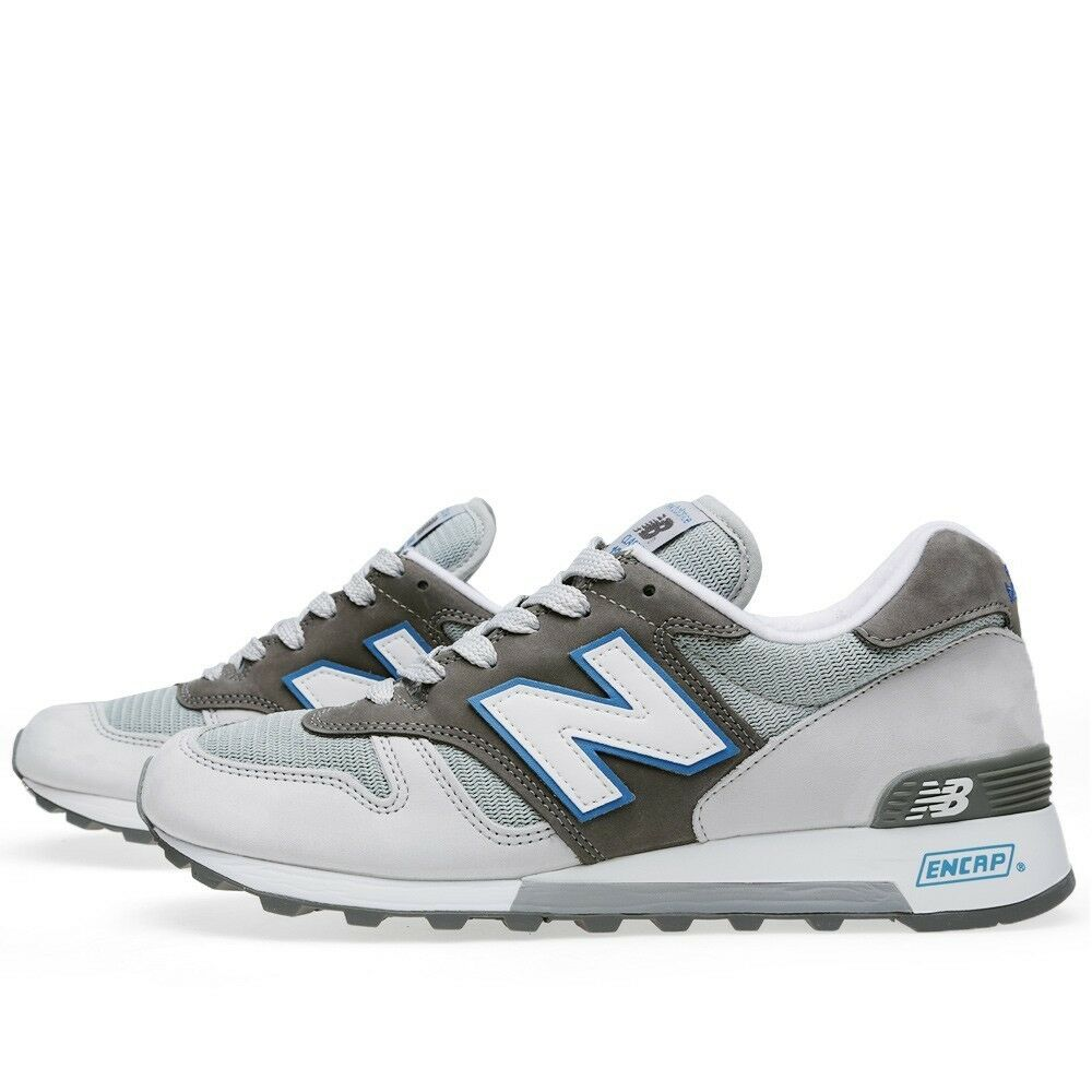 New Balance Men M1300TT - Made In USA M1300TT