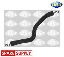 SASIC Radiator Hose Upper SWH6748 Discount Car Parts