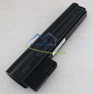 Batterie-neuve-pour-HP-Mini-110-3000-CQ10-607762-001-HSTNN-E04C-Ordinateur-Portable-607763-001
