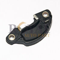 Ignition Module For Ford Mazda 626/mx-6/b2200 Lx575 J007x00871 22020g5110