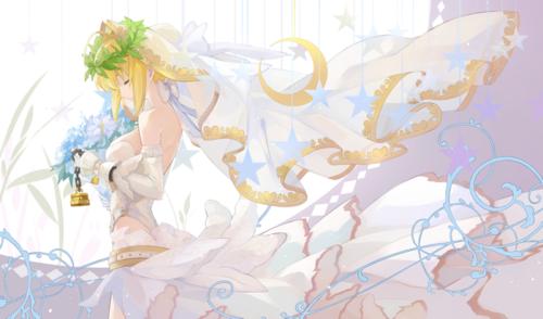 531 Fate//Grand Order Saber CUSTOM PLAYMAT ANIME PLAYMAT FREE SHIPPING