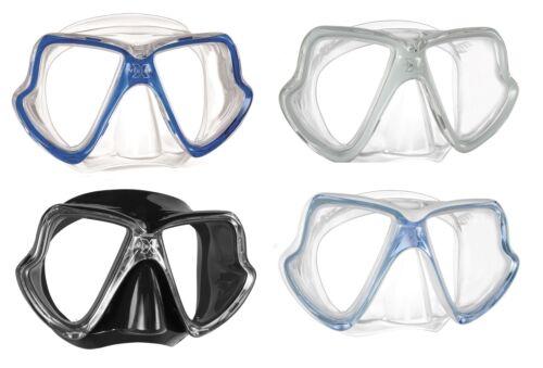 Mares X-Vision MID Tauchmaske NEU vom Fachhandel !!!