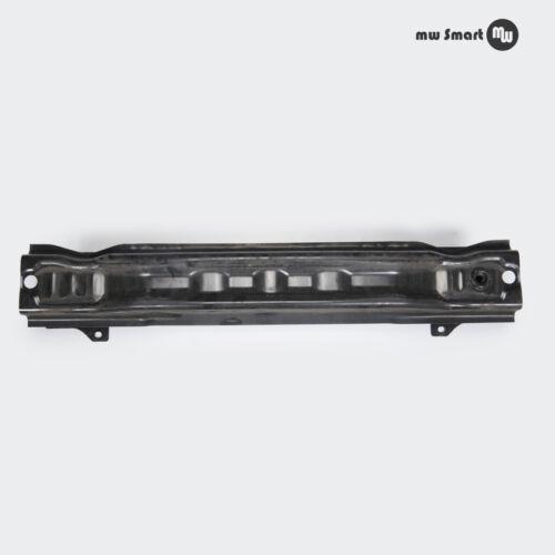Soportes transversales portador pralldämpfer delante Smart 451 Fortwo convertible coupe a4516200130