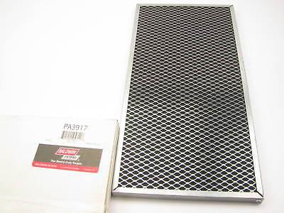 Baldwin PA3917 Cabin Air Filter Replaces Caterpillar 1212761 6T9504 7G6599
