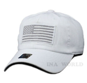 Image is loading USA-American-Flag-hat-Tactical-Operator-Military-Army- b2facc6b336