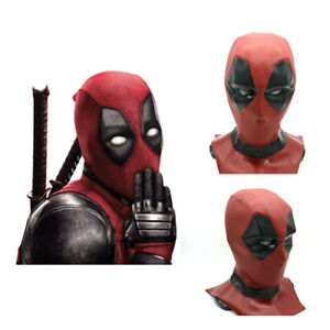 Deadpool-Latex-Full-Head-Mask-Cosplay-Helmet-For-Halloween-Costume-Cosplay-Party